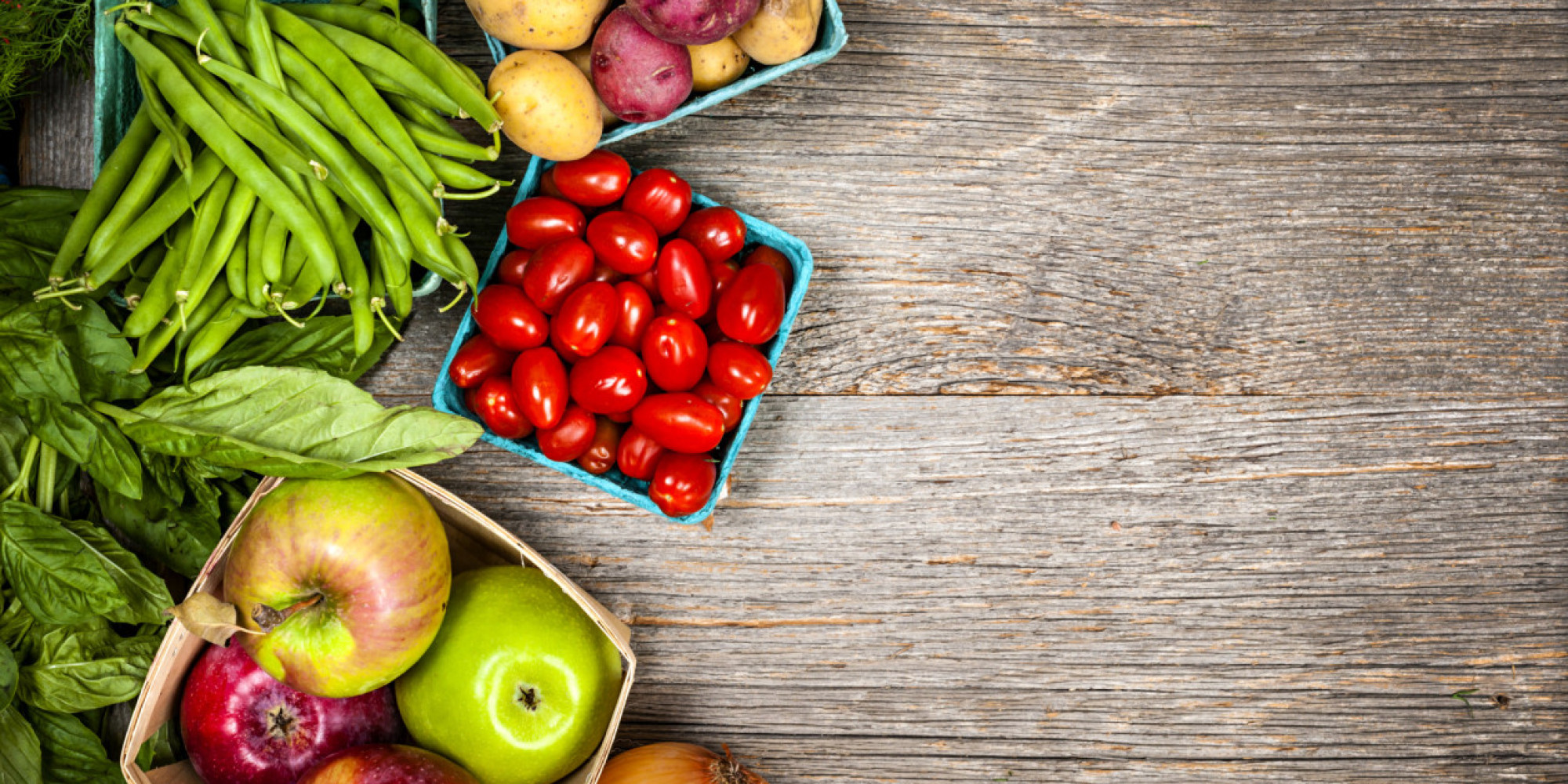 Where-to-Find-Organic-Food