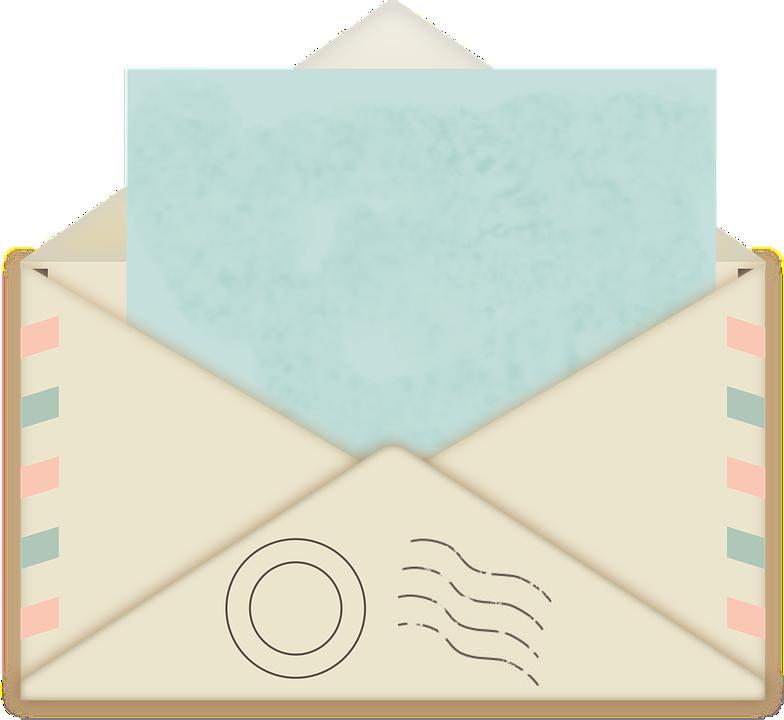 envelope-3172770_960_720