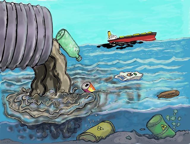 znečištění.jpg