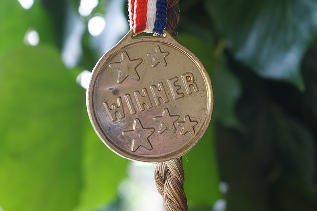 medaile.jpg