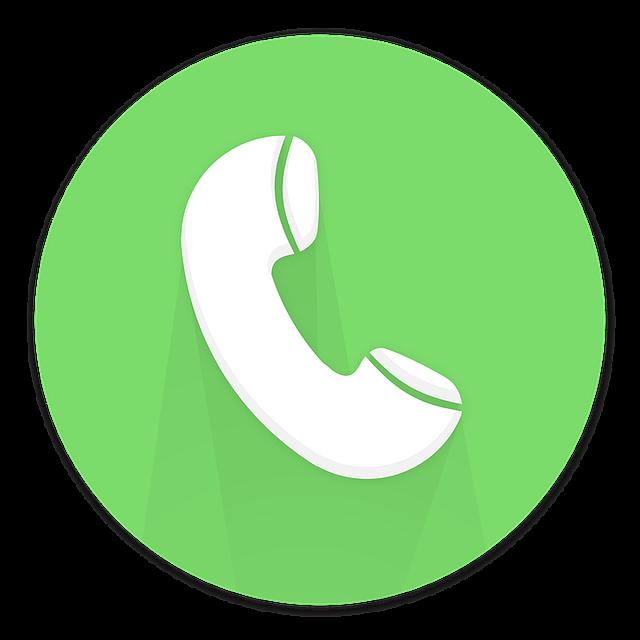 ikona pre prijatie hovoru.png