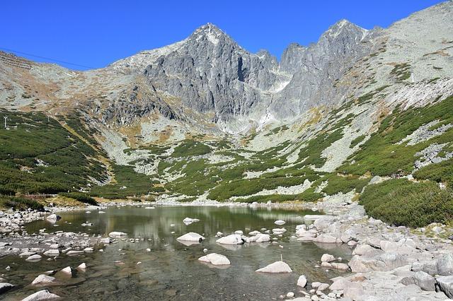 Vysoké Tatry.jpg