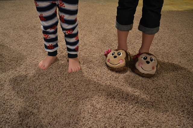 Teplé papuče na nohách.jpg