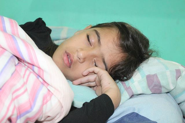 Pokojný spánok.jpg