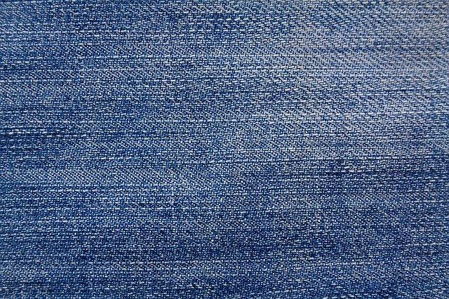 látka džínsovina.jpg