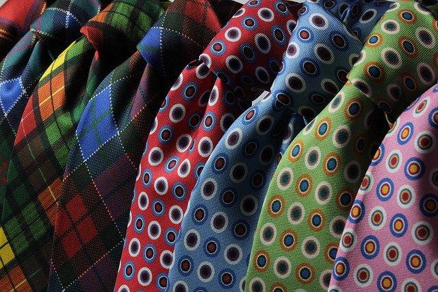 farebné kravaty.jpg