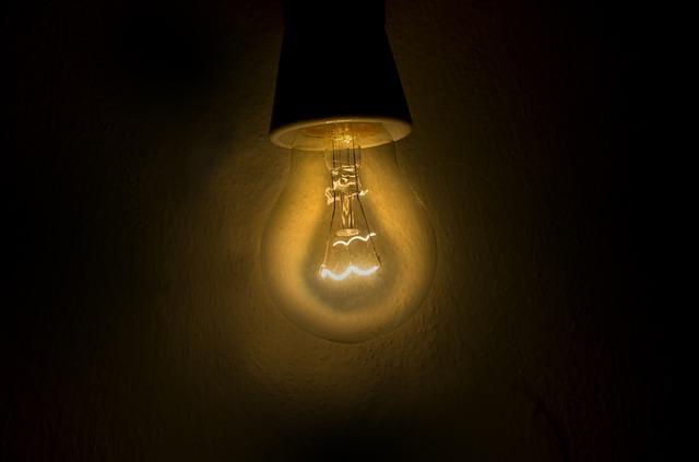Svietiaca žiarovka.jpg
