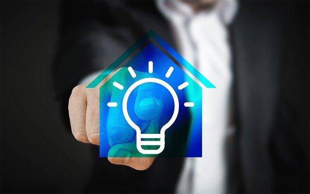 Žiarovka, ikona, osvetlenie, dom.jpg