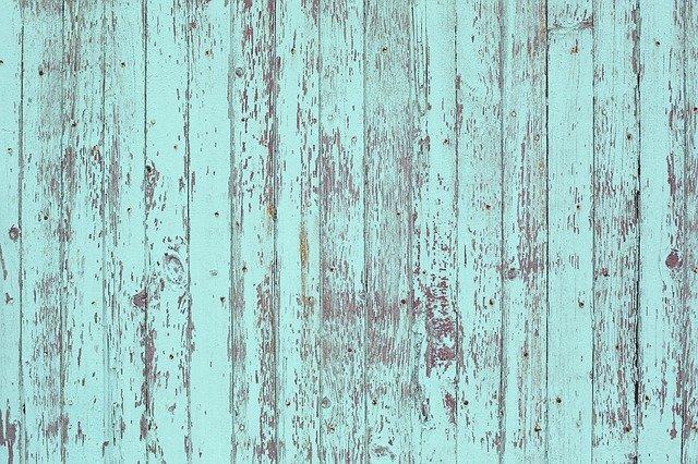 textura dřecv